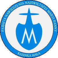 Parafia Nawiedzenia NMP w Kasince Małej
